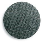 Dremel 1-1/4&quote; Fiberglass Reinforced Cut-off Wheels 5pk