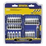 IRWIN 32 Piece Impact Fastener Drive Set