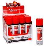 NEON Butane Lighter Fluid 250ml