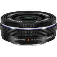 Olympus Lc-37c Black Lens Cap