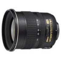 Nikon Nikkor AF-S DX 12-24mm F4 G IF-ED
