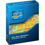 Intel Xeon E5-1620 v4 3.5GHz