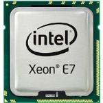 Intel Xeon E7-4820 v2 2.5GHz