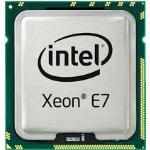 Intel Xeon E7-4860 v2 2.6GHz