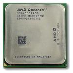 HP 6220 3.0GHz
