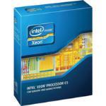 Intel Xeon E5-2697 v3 2.6GHz