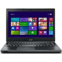 Acer TravelMate P246-M-3165 Core i3-4030U 240GB 14in