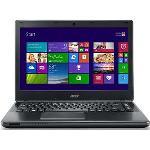 Acer TravelMate P246-M-3165 Core i3-4030U 240GB 14in