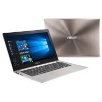 Asus Zenbook UX303UA-R4098E Core i5-6200U 256GB 13.3in