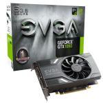 EVGA GeForce GTX 1060 OC 6GB GDDR5