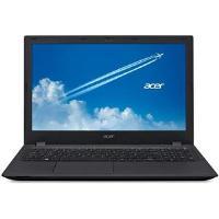 Acer TravelMate P257-M-3912 Core i3-5010U 500GB 15.6in