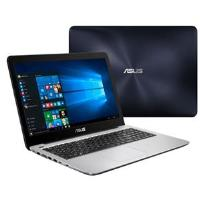 Asus X556UV-XO375T Core i5-6200U 256GB 15.6in