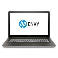 HP Envy 17-R007TX Core i7-6700HQ 2TB 17.3in