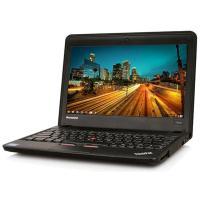 Lenovo ThinkPad Yoga 11e Celeron N2940 16GB 11.6in
