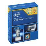 Intel Xeon E5-2660 v3 2.6GHz