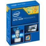 Intel Xeon E5-2695 v3 2.3GHz