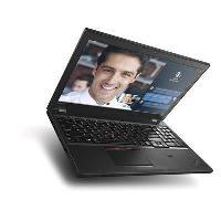 Lenovo ThinkPad T560 Core i7-6600U 1TB 15.6in