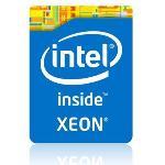 Intel Xeon E5-1650 v4 3.6GHz