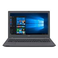 Acer Aspire E5-573-73HD Core i7-5500U 1TB 15.6in