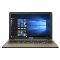Asus VivoBook X540SA-SCL0205N Celeron N3050 500GB 15.6in