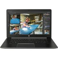 HP ZBook 15 G3 Core i7-6820HQ 256GB 15.6in