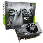 EVGA GeForce GTX 1060 Founders Edition 6GB GDDR5