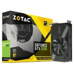 Zotac GeForce GTX 1060 Mini 6GB GDDR5