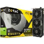 Zotac GeForce GTX 1080 AMP Extreme 8GB GDD5X