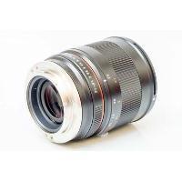 Samyang 50mm F1.2 AS UMC CS For Sony