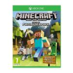 Minecraft Favorites Pack (Xbox One)