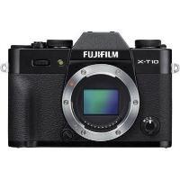 Fujifilm X-T10 + 35/2