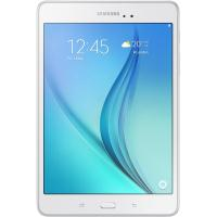 Samsung Galaxy Tab A SM-T350 8.0in WiFi 16GB