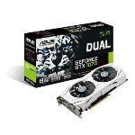 Asus GeForce GTX 1070 Dual 8GB GDDR5