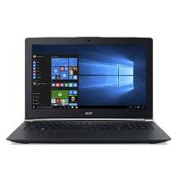 Acer Aspire V15 Nitro VN7-592G-7744 Core i7-6700HQ 2TB 15.6in