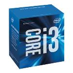 Intel Core i3-6100T 3.2GHz