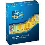 Intel Xeon E5-2609 v3 1.9GHz