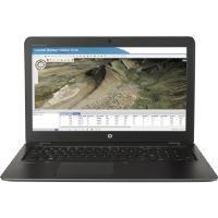 HP ZBook 15u G3 Core i7-6600U 512GB 15.6in