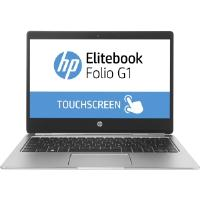 HP EliteBook Folio G1 Core M5-6Y75 512GB 12.5in