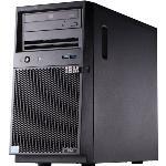 Lenovo x3100 M5 Xeon 4C E3-1220v3 80W 3.1GHz