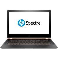 HP Spectre 13-V003TU Core i5-6200U 512GB 13.3in