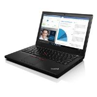 Lenovo ThinkPad X260 Core i5-6200U 500GB 12.5in