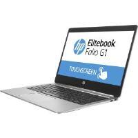 HP EliteBook Folio G1 Core M5-6Y57 256GB 12.5in
