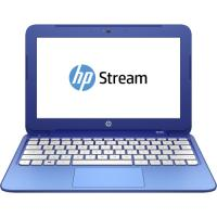 HP Stream 11-R007TU Celeron N3050 32GB 11.6in