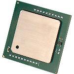 HP BL660c Gen8 E5-4617 2P CPU Kit 679112-B21