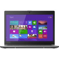 Toshiba Portege Z30 Core i5-4210U 128GB 13.3in