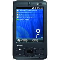 Socket SoMo655 WEHH6.5/4GB/1500mAhBatt/No MSOff