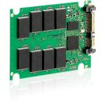 HP 653124-B21 200GB