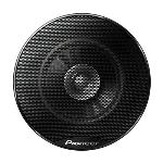 Pioneer TS-G1015R 4&quote;