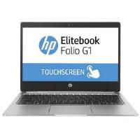 HP EliteBook Folio G1 Core M7-6Y75 512GB 12.5in