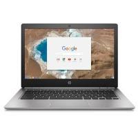 HP Chromebook 13 G1 Core M5-6Y57 32GB 13.3in